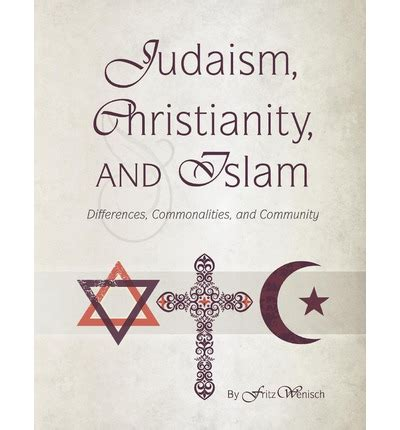 Christianity Islam Comparison Essay by Christianity And Islam Comparison Essay Tboxbarandgrillcom