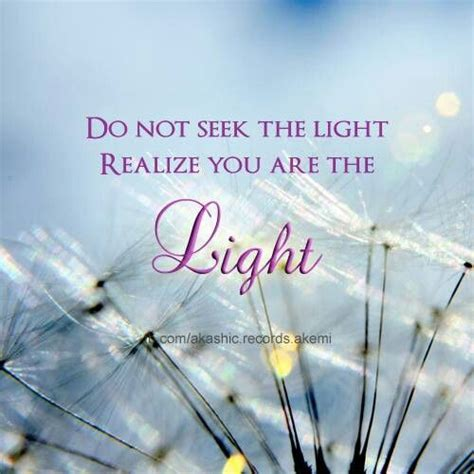 the light that shines through infinity zen and the energy of books yes you lightworkers