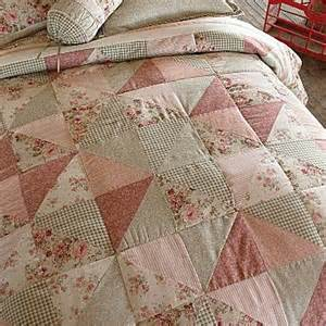 42 bedding quilt more jcpenney future home