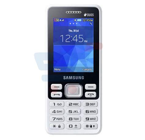 Samsung B350e Buy Samsung B350e Phone White Dubai Uae Ourshopee 10924