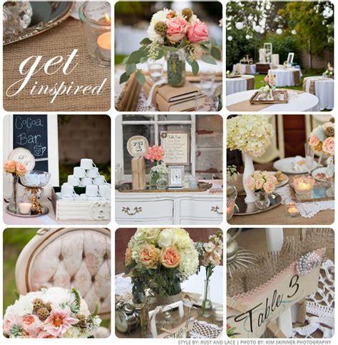 tip for wedding coordinator wedding planner do you tip wedding planner