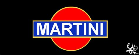 martini and logo stripgenerator com martini logo