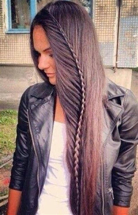 feathers braids pictures feather hair feathers and feather braid on pinterest