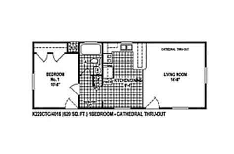 Ideal Homes Floor Plans Amber Cove Skyline Floorplans