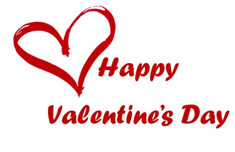 valentines dy happy valentines day png