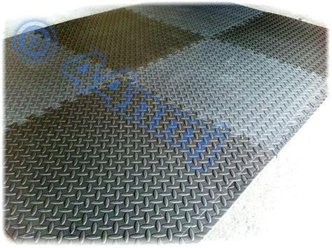Foam Floor Mats Amazon Home Depot   Floor for your