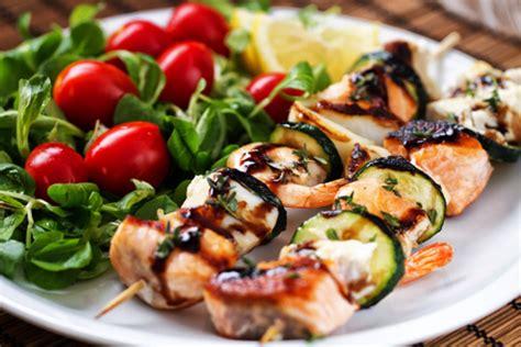 idee per cucinare il pesce cena vigilia 249 di pesce low cost