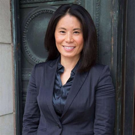 Ramsey County District Court Search Lawyer Of Hmong Descent Blazes Trail As New Minnesota Judge Capitol View Minnesota