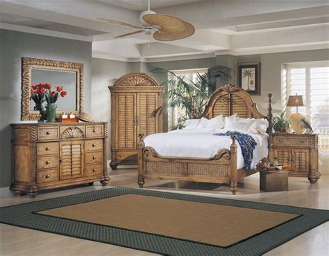 furniture palms and bedrooms on