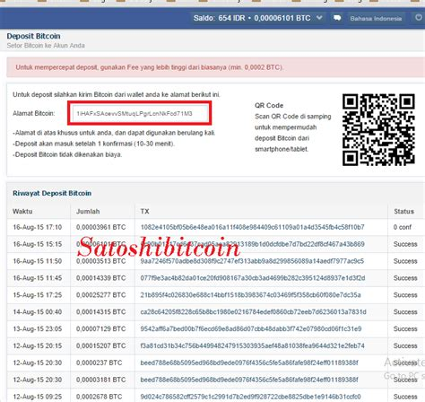 bitcoin rupiah cara tukar bitcoin menjadi rupiah belajar bisnis bitcoin