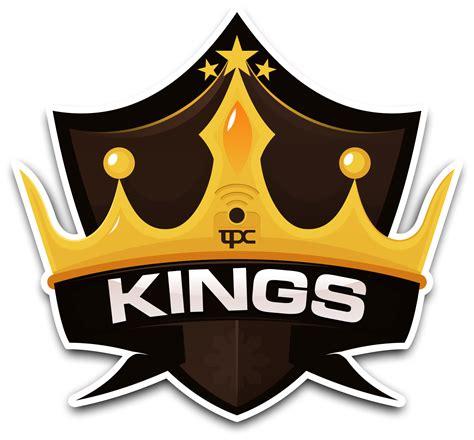 logo king tpc logo background by shin of on deviantart