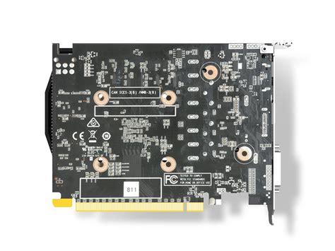 Zotac Gtx1050 Mini 2gb Ddr5 zotac gtx1050 oc graphic card zotac ราคา ซ อ ขาย สเปค