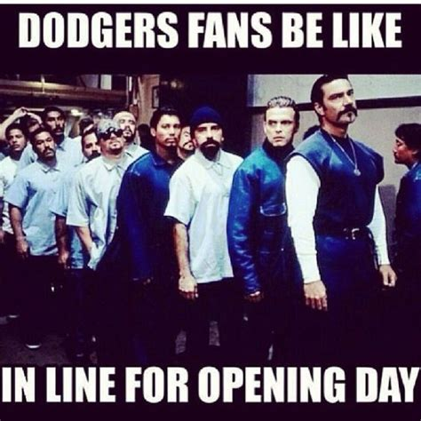La Dodgers Memes - pinterest the world s catalog of ideas