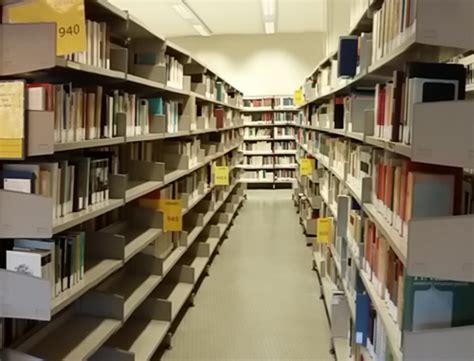 banche dati medicina economia sistema bibliotecario di ateneo universit 224 di