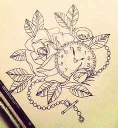 hollywood tattoo leeds opening times tatouage rose et plume tatoo pinterest plumes roses