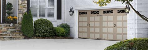 Door Pro America by Garage Door Openers Door Pro America