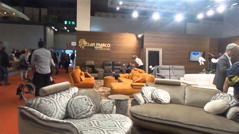home design and furniture fair 2015 image gallery sofa exhibition 2016
