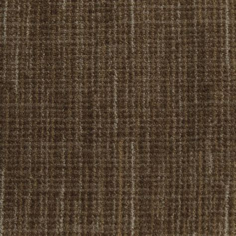 broadloom rugs buy stitches by milliken broadloom
