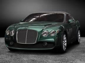 Bentley Pictures Cars Bentley Zagato Gtz Wallpapers Cool Cars Wallpaper