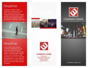 Marketing Booklet Template by Free Brochure Templates Exles 20 Free Templates