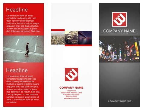 79 best custom designed real estate email flyers images on pinterest