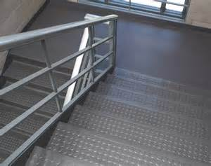 Rubber Vinyl Stair Treads by Flexco Rubber Flooring Amp Vinyl Flooring 187 Rubber Stair