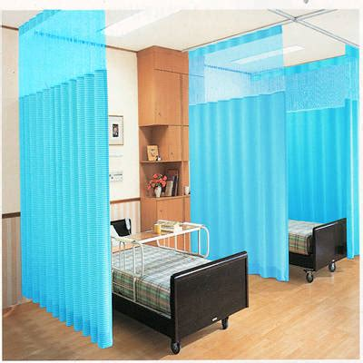 hospital privacy curtain track related keywords suggestions for hospital curtains