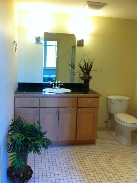 bathroom design pittsburgh 100 pittsburgh new bathroom design 1 bathroom stone wall and tile around the