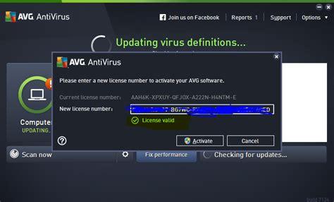 download antivirus for pc free full version 2016 with key avg antivirus 2016 full version free download free