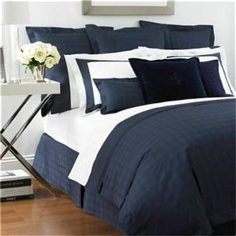 ralph lauren king size comforter set ralph lauren glen plaid navy 13pc king duvet comforter