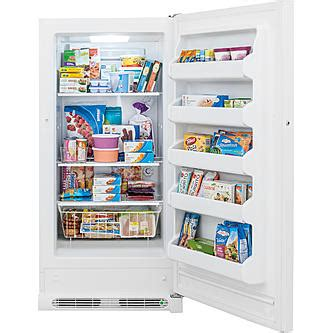 best upright freezer 2018 | reviews & buyer's guide — august