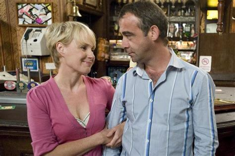 Could Kevin Get Back Together by There Are Still Feelings There Coronation S