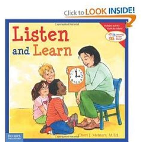 luka learns about being a listener book two of the series books 1000 images about social skills books for on