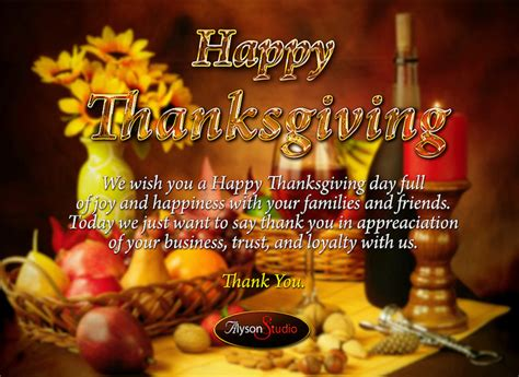 a thanksgiving wish happy thanksgiving day 2016 quotes wallpapers images
