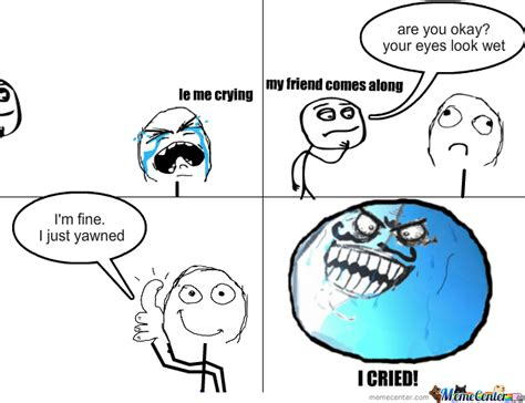 Meme I Lied - i lied by green eggs meme center