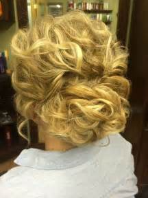 updo for hair pinetrest 30 bridesmaid hairstyles for hair popular