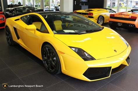 Where Can I Buy A Lamborghini This 4chan User Just Bought A 200k Gallardo With Bitcoin