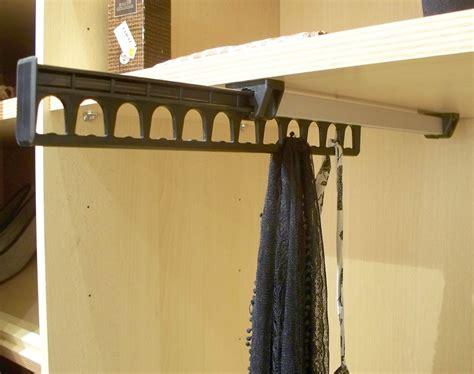 kleiderschrank verschieben staud schlafzimmer schrank sinfonie plus spiegel dekor