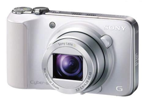 Kamera Sony Cybershot Dsc H90 sony dsc hx10v and dsc h90 cyber digital cameras