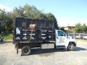 house cleanout service gallery mike s junk removal and house cleanouts new jersey junk removal service