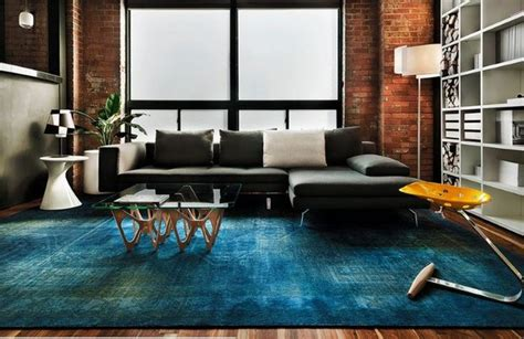 15 luxury rugs for stylish homes in 2016 room decor ideas 15 luxury rugs for stylish homes in 2016 room decor ideas