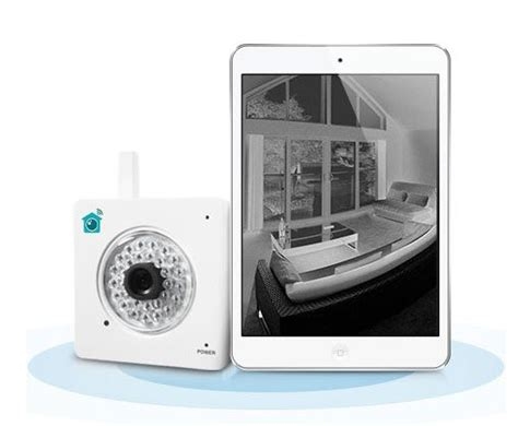 home monitor indoor security review other