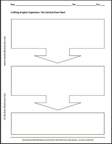 printable file organizer 10 best images about graphic organizers on pinterest