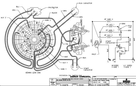 electric motor wiring diagrams efcaviation