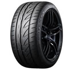 Bridgestone Tires By Car Bridgestone Tires Traction Tire