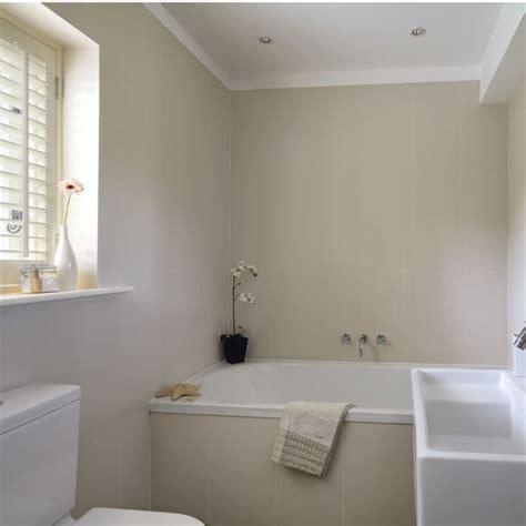 grey and cream bathroom ideas cream bathroom bathrooms design ideas image ideal home