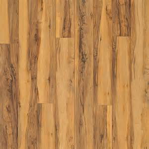 lowes bamboo flooring elegant outdoor great reed fencing