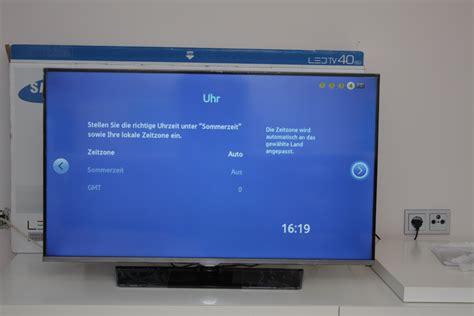 Samsung Fernseher 40 Zoll 821 samsung fernseher 40 zoll samsung 40 zoll hd