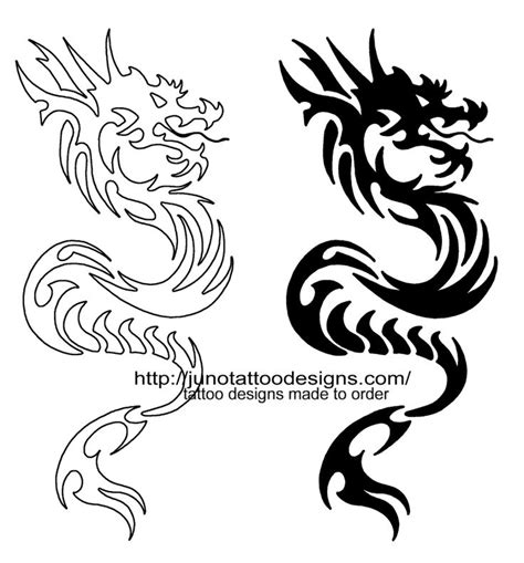 what does a dragon tattoo mean 1000 ideas about asian on