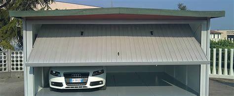 box auto prefabbricati in cemento produzione e vendita di box componibili prefabbricati in